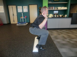 Jan 31 032 300x225 How to Squat Correctly