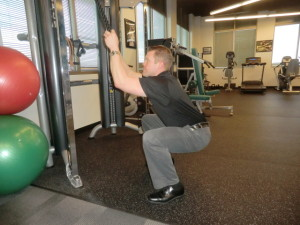 Jan 31 033 300x225 How to Squat Properly