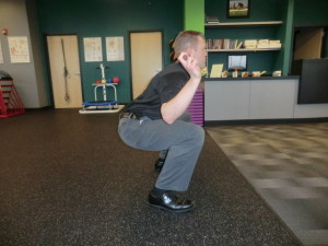 Jan 31 034 300x225 How to Squat Properly