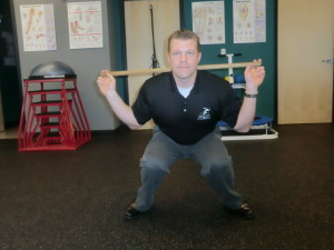 Jan 31 037 300x225 How to Squat Properly