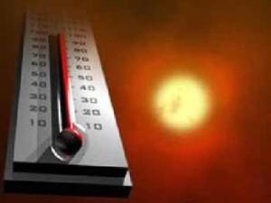 %name Acclimatizing Athletes to the Summer Heat