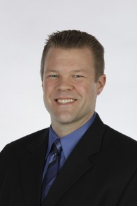 Dan Lorenz, Physical Therapist Overland Park