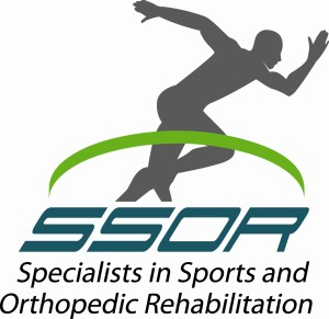 SSOR Physical Therapy