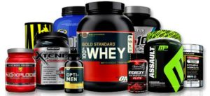 Supplement Image 300x137 Teens Athletes & Nutritional Supplements