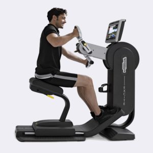 UBE 300x300 Stay Fit While Recovering From Injury