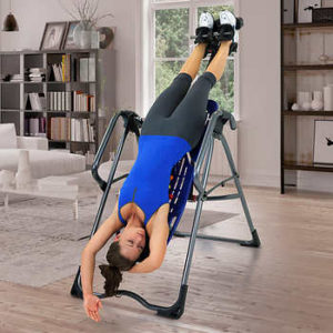 inversion table 300x300 Do Inversion Tables Work?