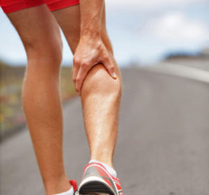 Muscle Cramps 300x280 How to Treat Muscle Cramps