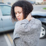 Auto Accident Injury Treatment