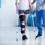Sports Therapy for Athletes