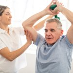 Recovery Time for Rotator Cuff Tear Without Surgery