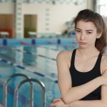 Do You Have Shoulder Pain When Swimming?